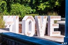 LOVE_11